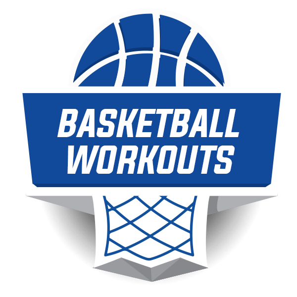 basketballworkout