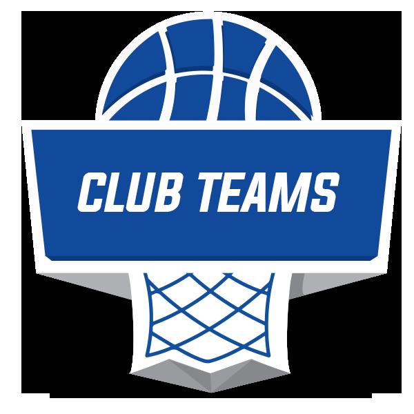 clubteams