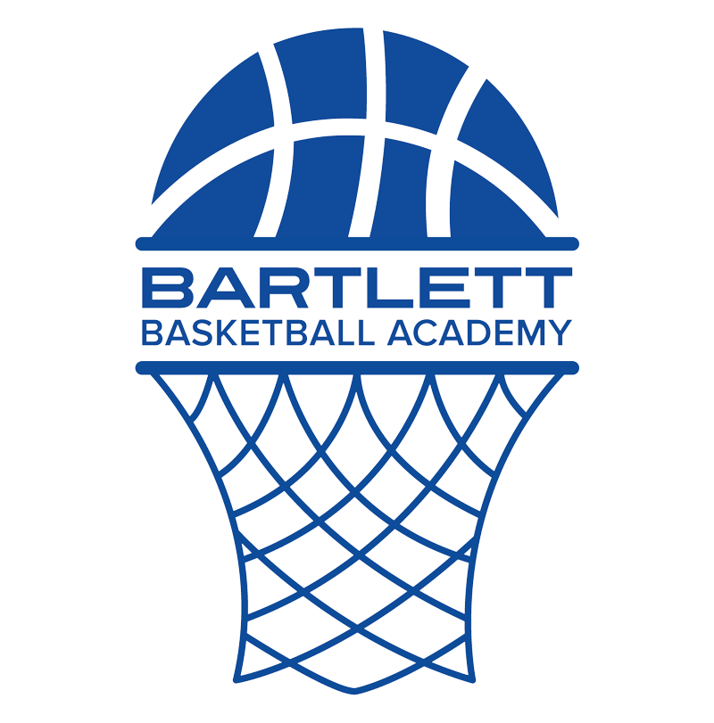 Bartlett Basketball Academy