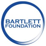 Bartlett Foundation Logo 19