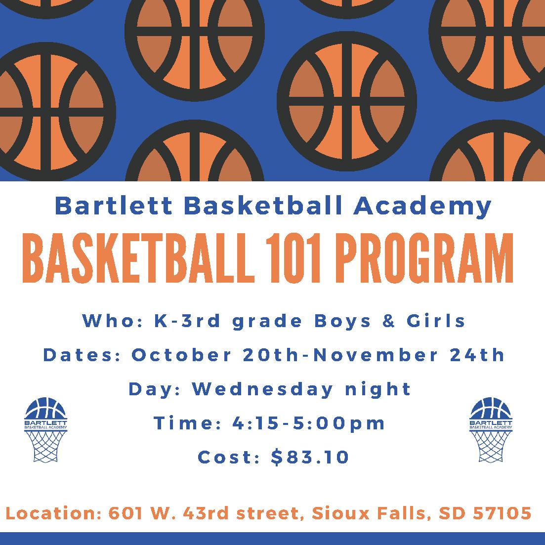 basketball 102-10-